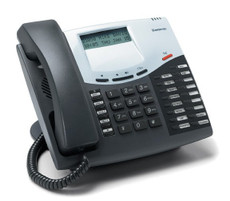 Inter-Tel Axxess 8620 IP Phone