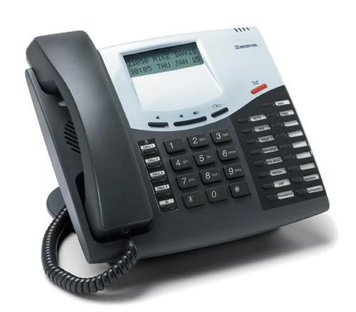 Inter-Tel Axxess 8620 IP Phone