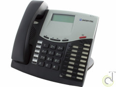 Inter-Tel Axxess 8622 IP Phone