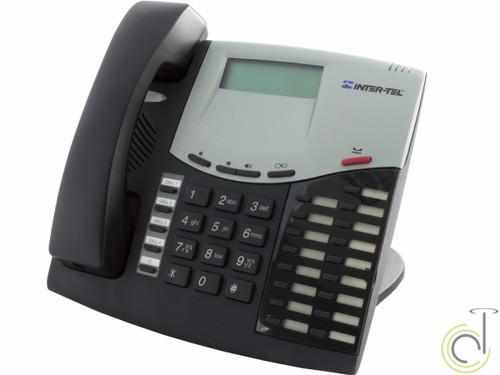 Inter-Tel Axxess 8622 IP Phone