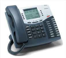 Inter-Tel Axxess 8660 IP Phone