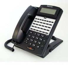Iwatsu IX-24KTD-3 Omega Digital Phone