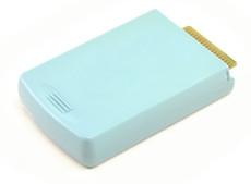 Mitel 3000 4-Port Voicemail Module (LR5807.06210)