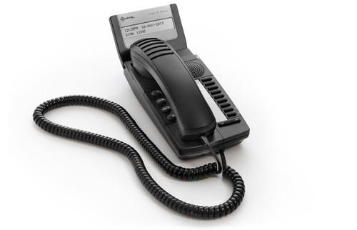 Mitel 5304 MiVoice IP Phone 51011571