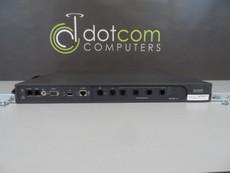 3Com NBX V3000 IP Phone System 3C10600B