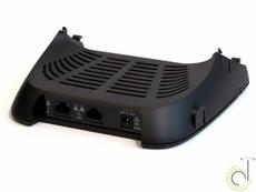 Mitel Gigabit Ethernet Stand (51009841)