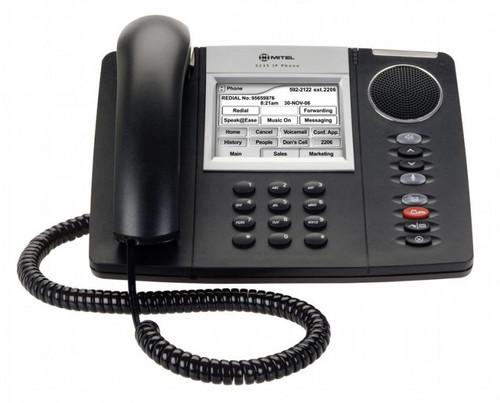 Mitel IP 5235 Backlit Phone (50004310)