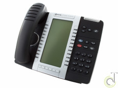 Mitel IP 5340 Backlit Phone
