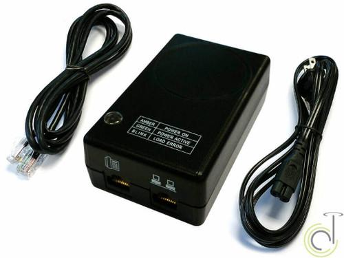 Mitel Power Supply for IP Phones 50005301