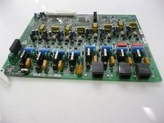 NEC Aspire 8 LINE CO Trunk Card IP1NA-8-COIU-LS1 0891004