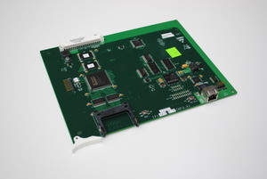 NEC Aspire IP1NA-16CNFU-A1 16 Port Conference Bridge Card (0891069)