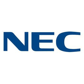 NEC Aspire IP1WW-8ESIU-PR2 8 Port Digital Extension Card