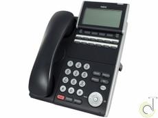 NEC ITL-12D-1 DT730 IP Phone