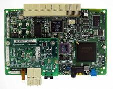 NEC NEAX 2000 IPS/IVS PN-24DTA-A FI Digital Trunk Interface Card