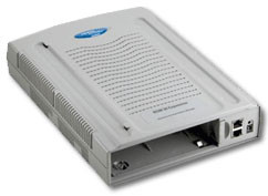 Nortel BCM50 Expansion with NT5B42AF G4x16 Common Manager Module