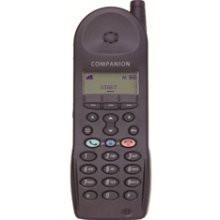 Nortel Companion C3060 Wireless Handset NTHH10GA