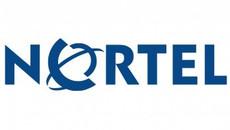 Nortel Meridian Line Side T1 Interface Card NT5D14AD - Nortel Logo