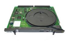 Nortel Meridian NTDK23AA Fiber Receiver Card