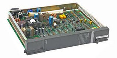 Nortel Meridian Ringing Generator AC Card NT8D21AA