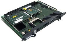 Nortel Meridian SSC System Core Card NTDK20AB