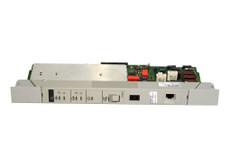 Nortel Norstar NT7B74GA Digital T1 Interface Card