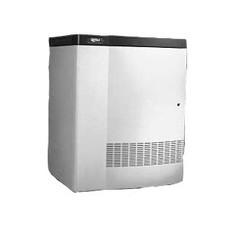 Octel 350 Server ATIC Analog Telephony 244-2000-004