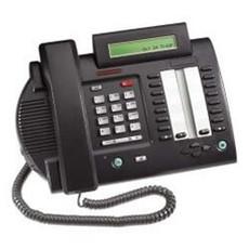 Aastra Telecom M6320 Phone