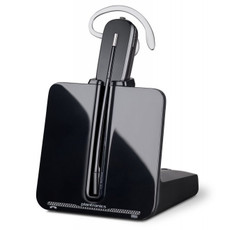 Plantronics CS540 Wireless Headset 84693-01