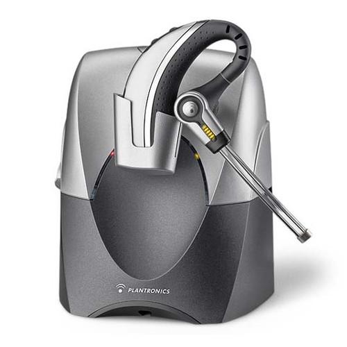 Plantronics CS70VT Wireless Office headset System
