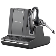 Plantronics Savi 730 Wireless Headset