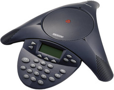 Polycom IP 3000 Conference Phone 2201-06622-001
