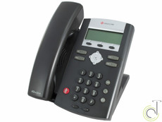 Polycom IP 335 SoundPoint SIP
