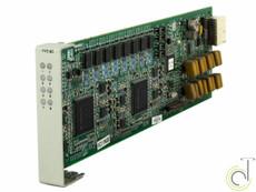 Adit 600 Carrier Access FXS 8C Port Card