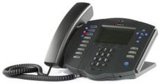 Polycom SoundPoint IP 501 (2200-11531-001) Phone