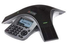 Polycom SoundStation IP 5000 Conference Phone 2200-30900-025 - New