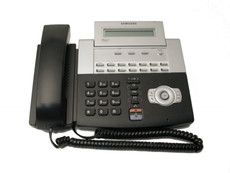 Samsung DS-5014D Officeserv Digital Phone