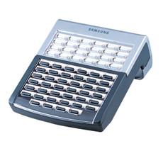 Samsung DS-5064B DSS Console 64 Button