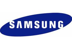 Samsung iDCS Digital Trunk Card (TEPRI ISDN30e)