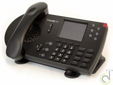 ShoreTel IP 565G Phone (Black)