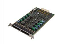 Adtran 1200186L2 Atlas 800 Series Octal ISDN BRI/U Module