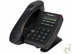 ShoreTel IP 110 Phone (Black)