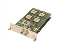 Smartbits Spirent AT-9045B ATM DS3 Module