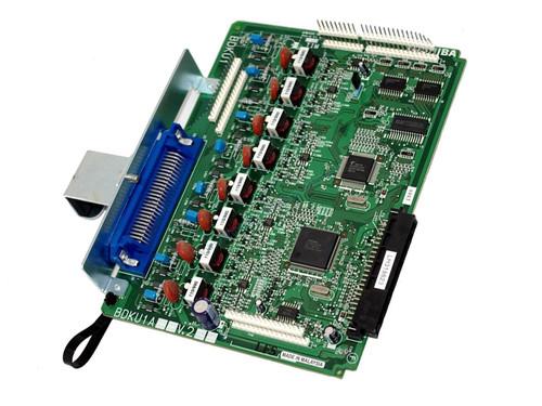 Toshiba BDKU1A V2 + BDKS1A Digital Station Card