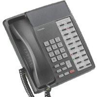 Toshiba DKT3020-S Phone