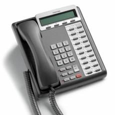 Toshiba DKT3220-SD Display Phone