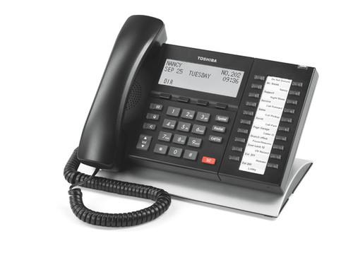 Toshiba DP5032C-SD Digital Display Phone