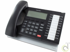 Toshiba IP5132-SD VoIP Phone