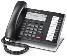 Toshiba IP5622-SD VoIP Phone
