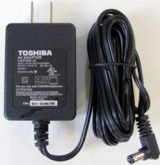 Toshiba LADP2000-3A Power Supply Adapter - New