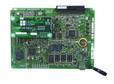 Toshiba LVMU1A Integrated Voicemail Card
